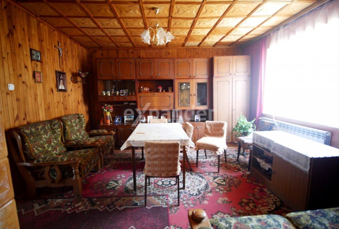 Dom na sprzedaż Trzciana  72m2 Foto 6