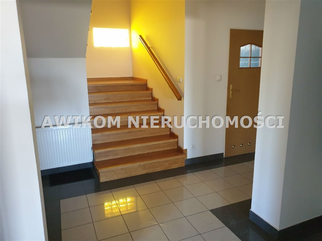 Lokal użytkowy na sprzedaż Teresin  6975m2 Foto 6