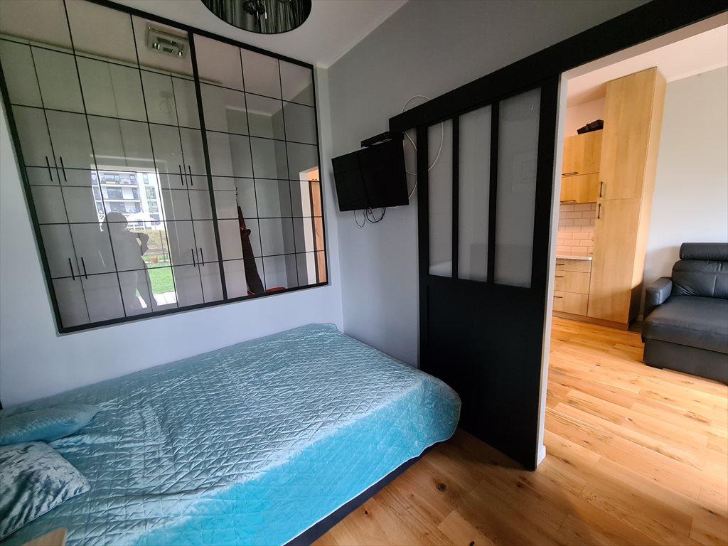 Mieszkanie dwupokojowe na sprzedaż Warszawa, Żoliborz, ul. Przasnyska  40m2 Foto 7