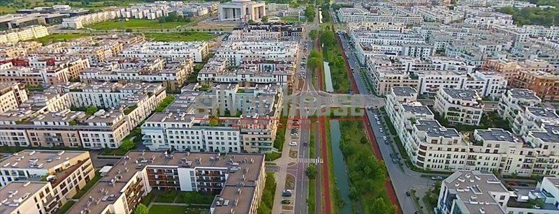 Lokal użytkowy na wynajem Warszawa, Wilanów  830m2 Foto 1