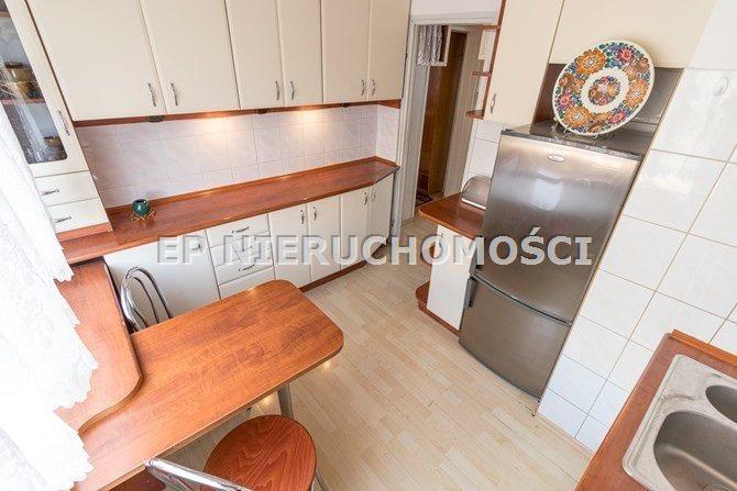 Mieszkanie dwupokojowe na wynajem Częstochowa, Ostatni Grosz  46m2 Foto 4