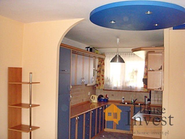 Mieszkanie dwupokojowe na sprzedaż Wrocław, Nowy Dwór, Wojrowicka  50m2 Foto 1