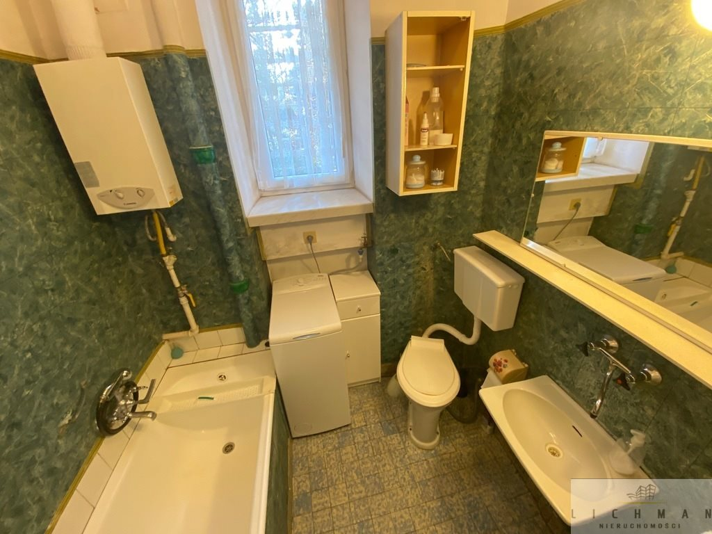 Mieszkanie trzypokojowe na sprzedaż Łódź, Os. Radiostacja, dr. Stefana Kopcińskiego  85m2 Foto 8