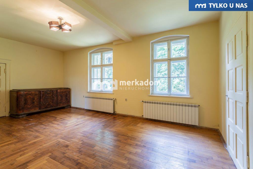 Dom na sprzedaż Puszczykowo  263m2 Foto 7