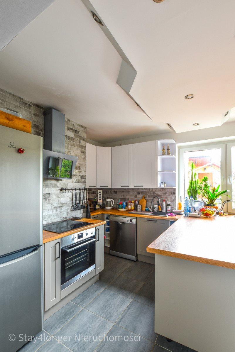Dom na sprzedaż Jelenia Góra  171m2 Foto 5