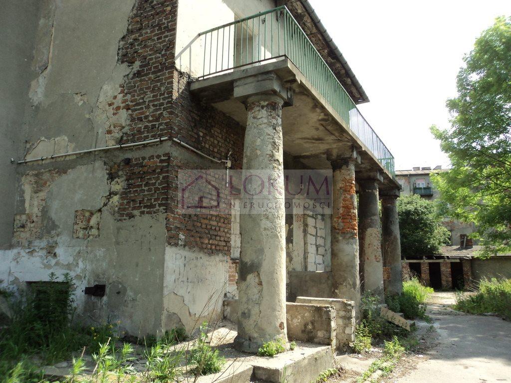 Lokal użytkowy na sprzedaż Lublin, Śródmieście  650m2 Foto 2