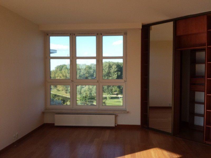 Mieszkanie na sprzedaż Warszawa, Żoliborz, Gwiaździsta  202m2 Foto 5
