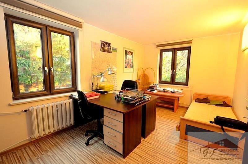 Dom na sprzedaż Rzeszów, Henryka Wieniawskiego  200m2 Foto 9