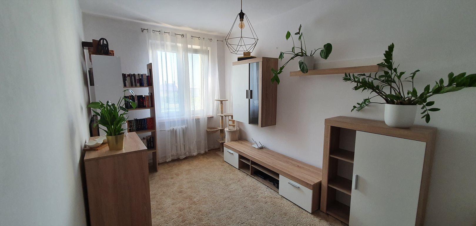 Mieszkanie dwupokojowe na sprzedaż Głogów Małopolski, Słoneczne, Piękna  67m2 Foto 2