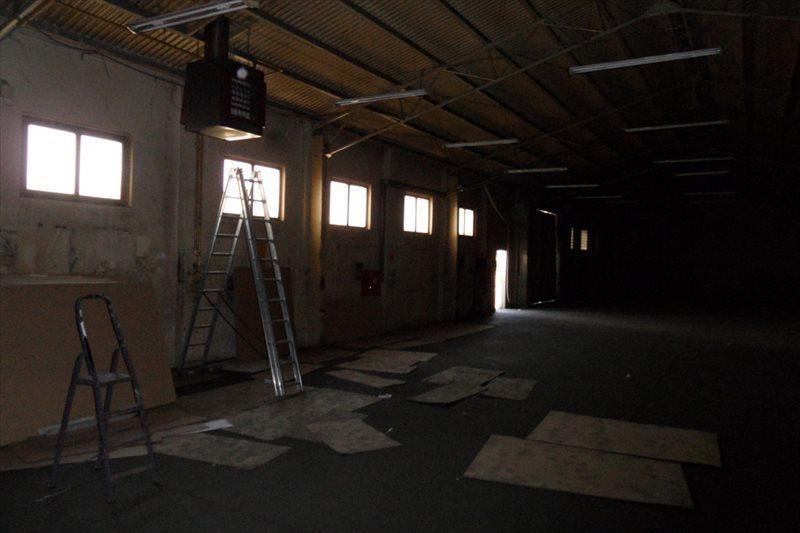 Działka przemysłowo-handlowa na sprzedaż Śrem, Podwale  5691m2 Foto 5