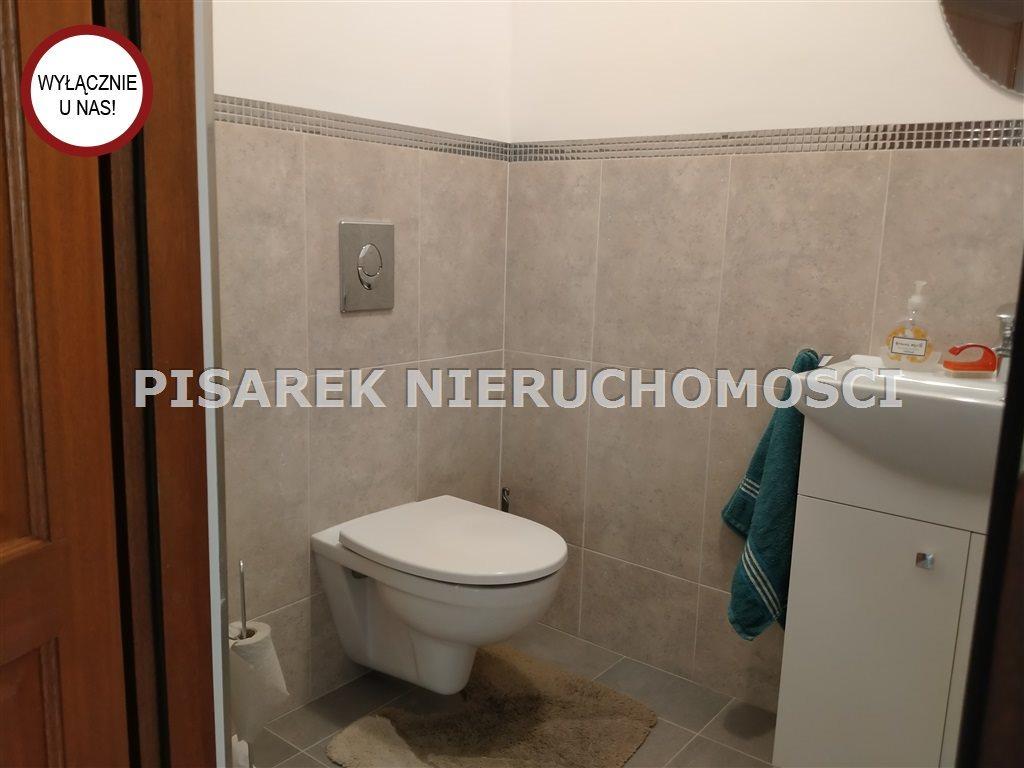 Dom na wynajem Warszawa, Bemowo, Jelonki, Powstańców Śląskich  140m2 Foto 12