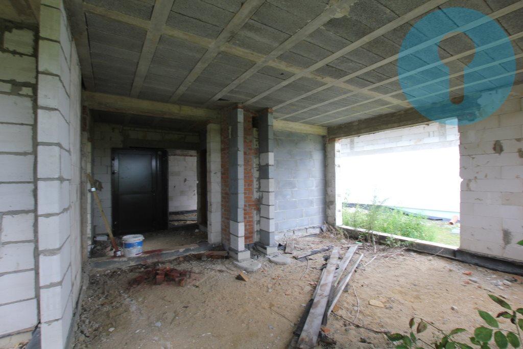Dom na sprzedaż Janiszew  175m2 Foto 5