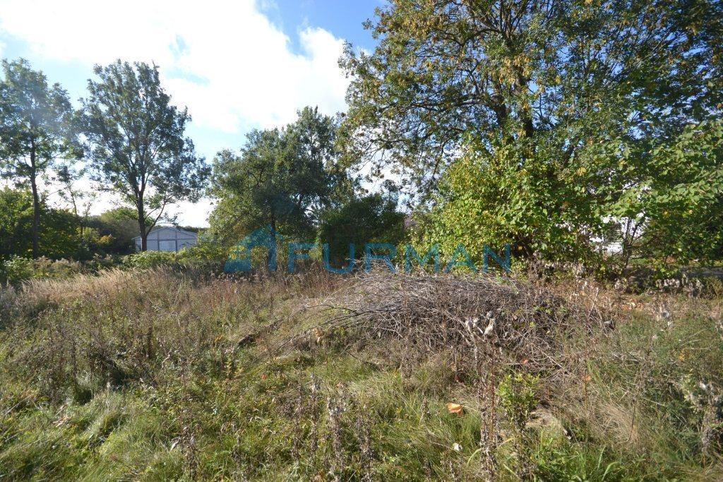 Działka inna na sprzedaż Radosiew  2155m2 Foto 6
