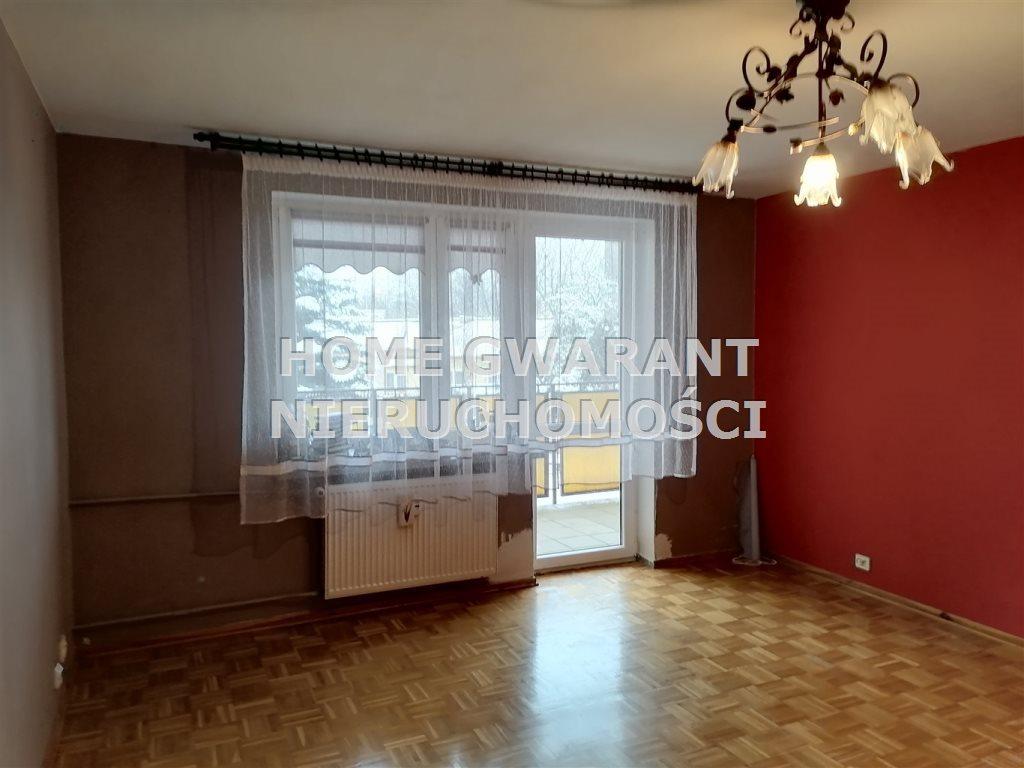 Mieszkanie dwupokojowe na sprzedaż Mińsk Mazowiecki  57m2 Foto 1