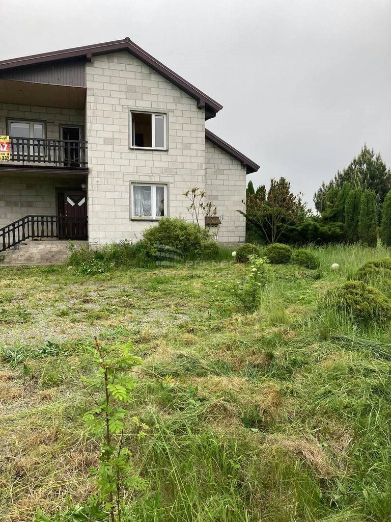 Dom na sprzedaż Pomorzany  316m2 Foto 5