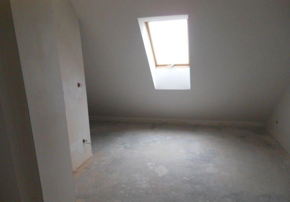 Dom na sprzedaż Gliwice  130m2 Foto 5