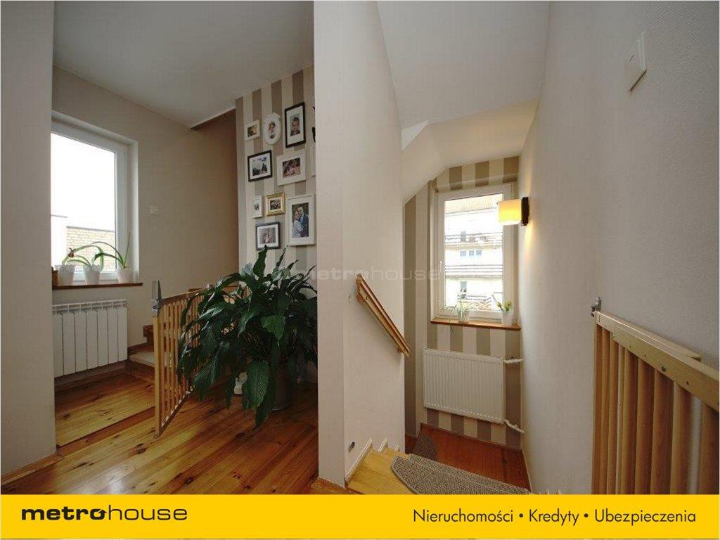 Dom na sprzedaż Gdańsk, Suchanino  362m2 Foto 11