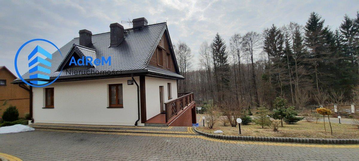 Dom na sprzedaż Bakałarzewo  150m2 Foto 6