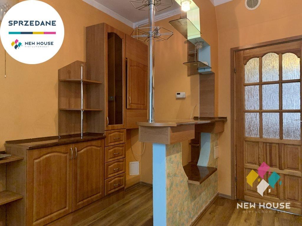 Mieszkanie dwupokojowe na wynajem Olsztyn, Śródmieście, Wyzwolenia  37m2 Foto 9
