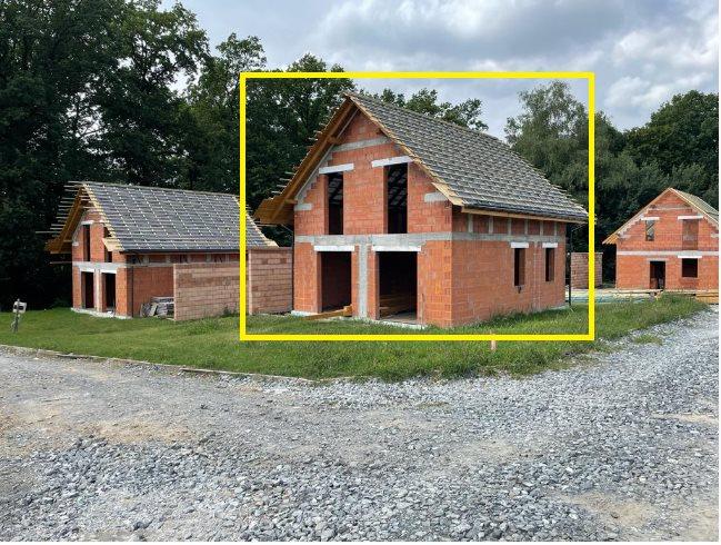 Dom na sprzedaż Czechowice-Dziedzice  98m2 Foto 1