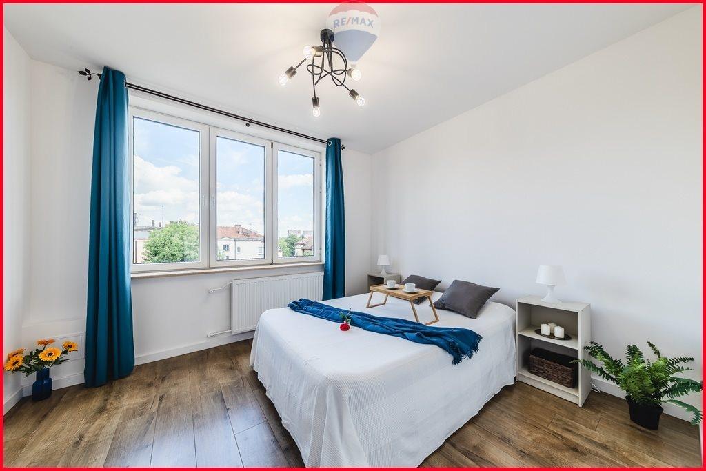 Mieszkanie dwupokojowe na sprzedaż Nowy Sącz, al. Stefana Batorego  46m2 Foto 3