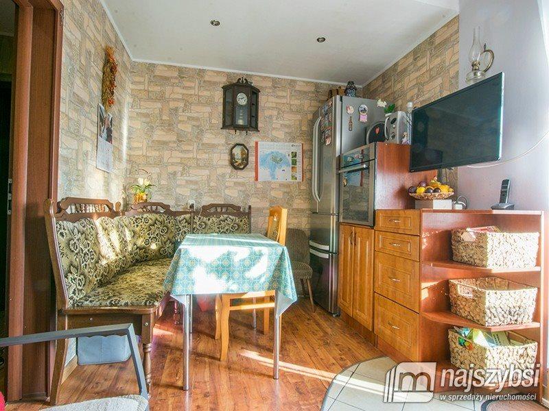 Dom na sprzedaż Lipiany, Obrzeża  200m2 Foto 12