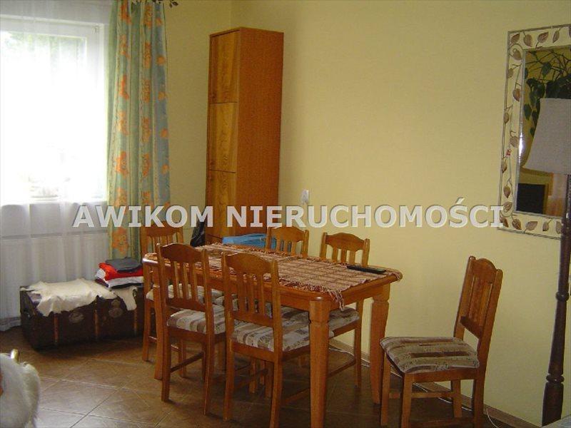Dom na sprzedaż Brwinów, Owczarnia  250m2 Foto 2