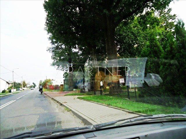 Lokal użytkowy na sprzedaż Pietrowice Wielkie  320m2 Foto 4