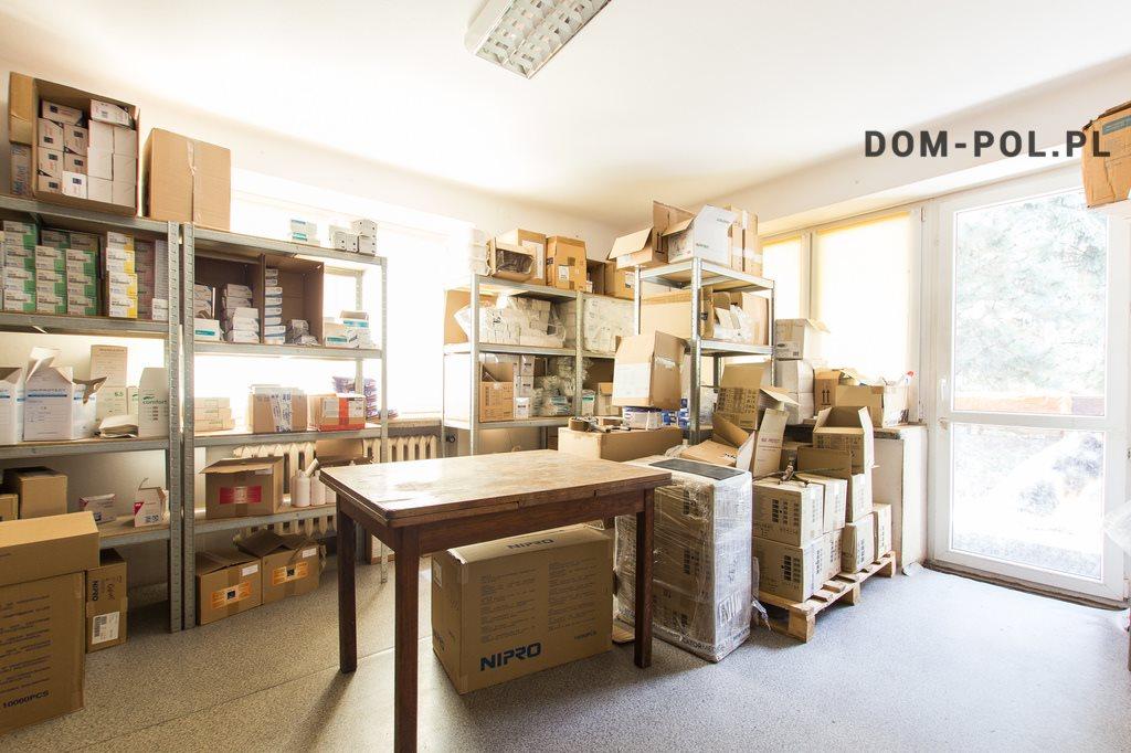 Dom na sprzedaż Łucka-Kolonia  420m2 Foto 6