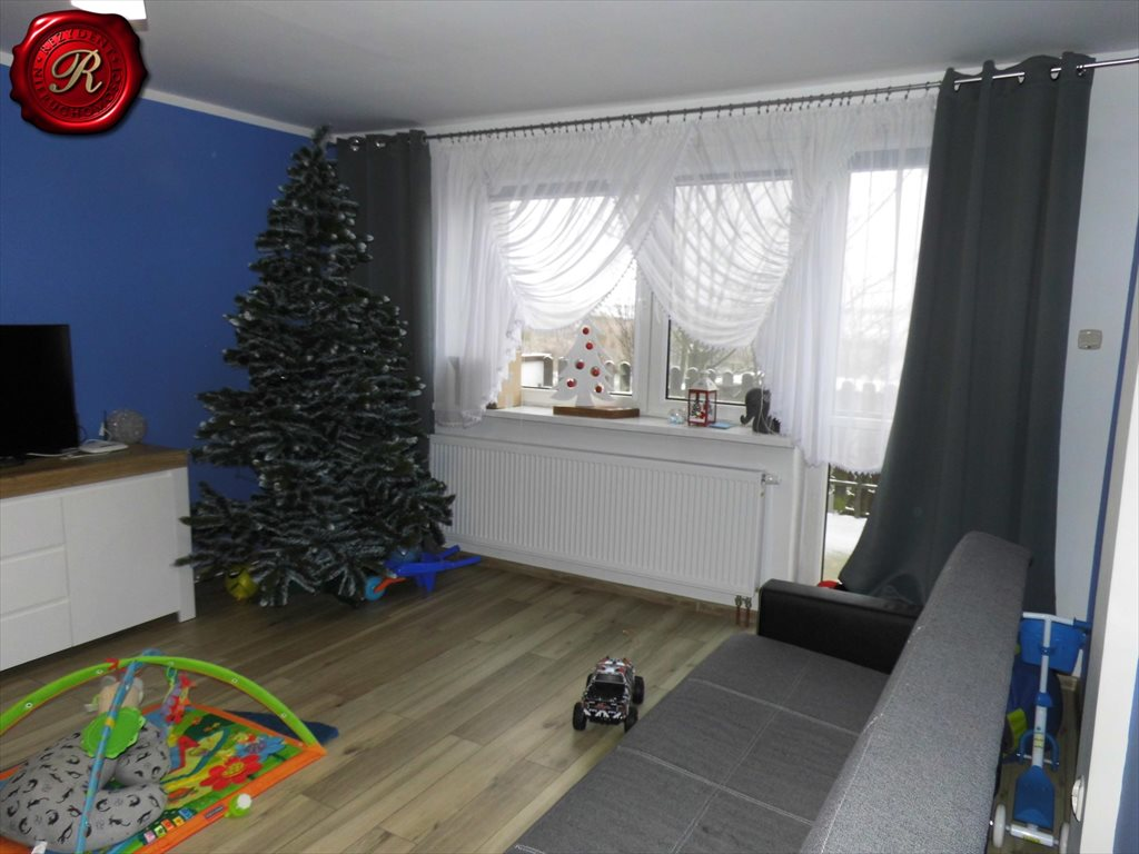 Dom na sprzedaż Łabiszyn, Osiedle  118m2 Foto 1