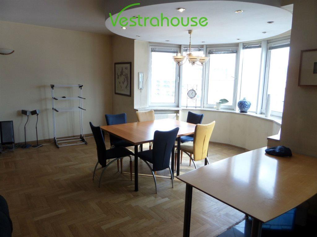Mieszkanie na sprzedaż Warszawa, Wola, Łucka  145m2 Foto 3