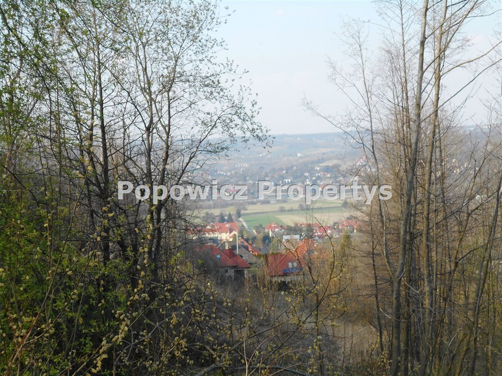 Działka budowlana na sprzedaż Prałkowce  2700m2 Foto 10
