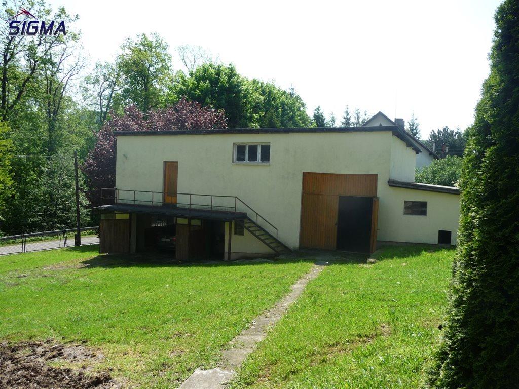 Dom na sprzedaż Dzięgielów  260m2 Foto 8