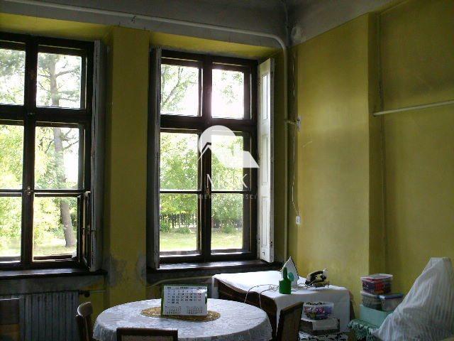 Dom na sprzedaż Duchnice  1470m2 Foto 13