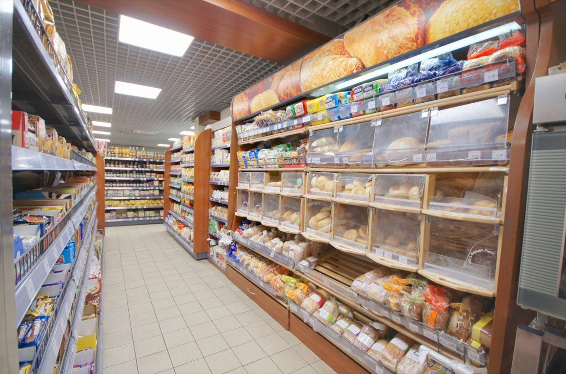Lokal użytkowy na sprzedaż Pruszków, Armii Krajowej  483m2 Foto 3