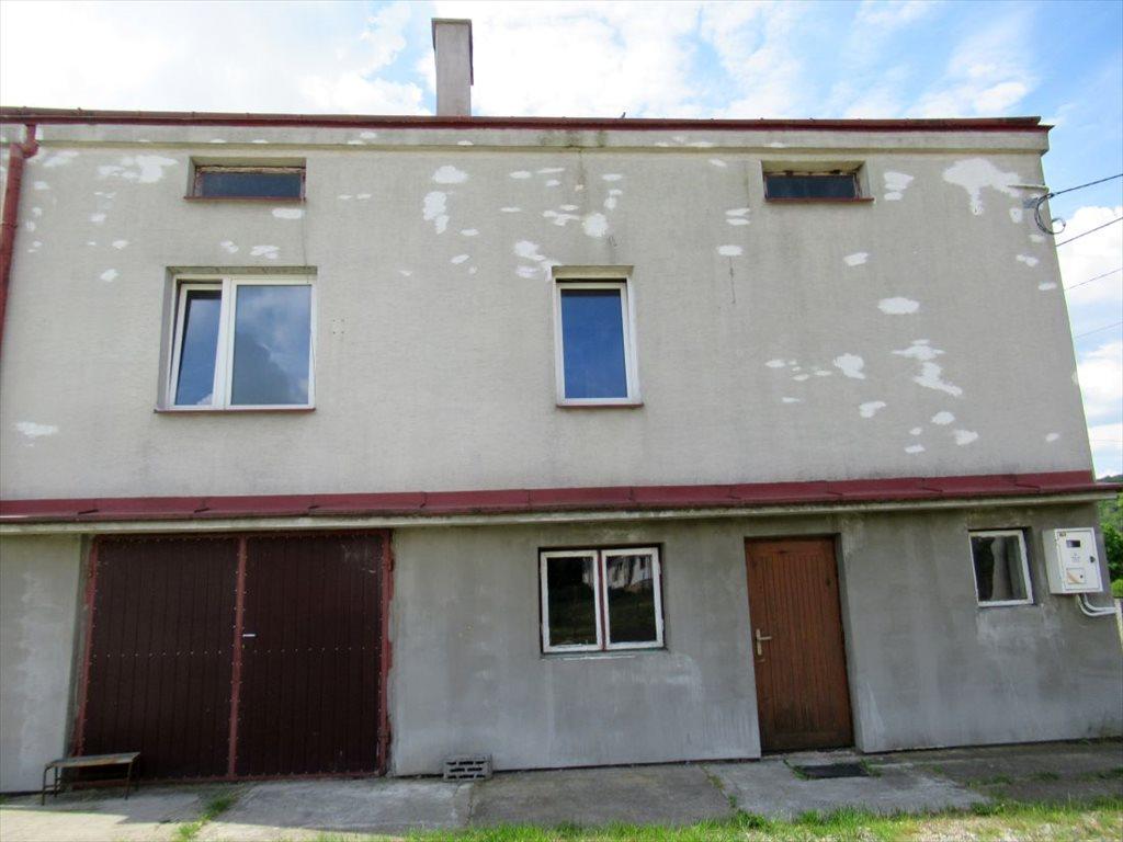 Dom na sprzedaż Szewce  120m2 Foto 2