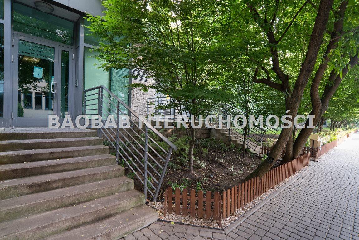Mieszkanie czteropokojowe  na sprzedaż Warszawa, Mokotów, Bobrowiecka  111m2 Foto 1