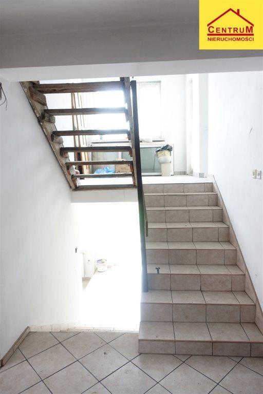 Dom na sprzedaż Wodzisław Śląski  300m2 Foto 8