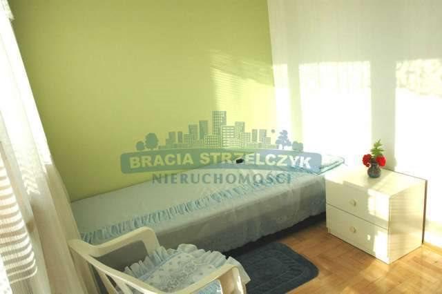 Dom na sprzedaż Warszawa, Wawer, Miedzeszyn  780m2 Foto 4