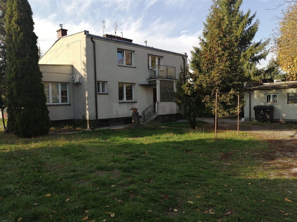 Dom na sprzedaż Warszawa, Włochy, Okęcie, AKSAMITNA 29  126m2 Foto 11