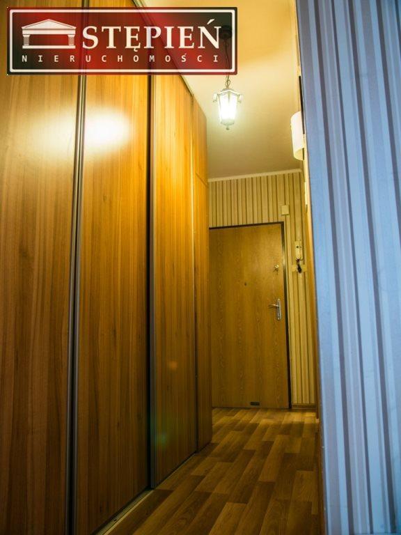 Mieszkanie dwupokojowe na sprzedaż Jelenia Góra  50m2 Foto 8