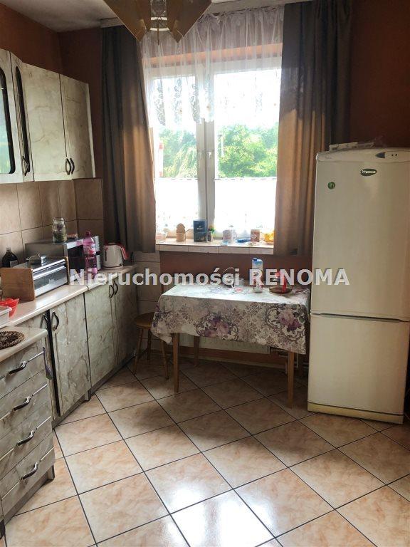 Dom na sprzedaż Kończyce Małe, Centrum  150m2 Foto 7