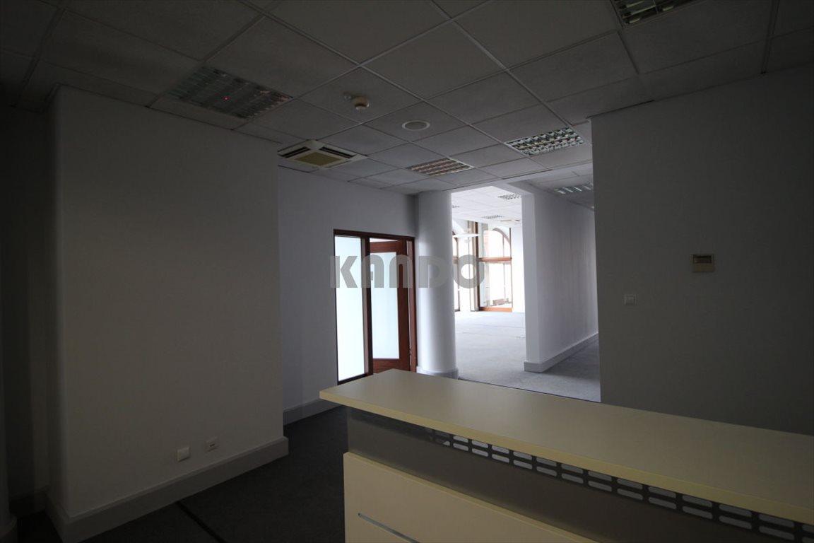 Lokal użytkowy na wynajem Wrocław, Stare Miasto, Super biuro 308m2, Rynek  308m2 Foto 2