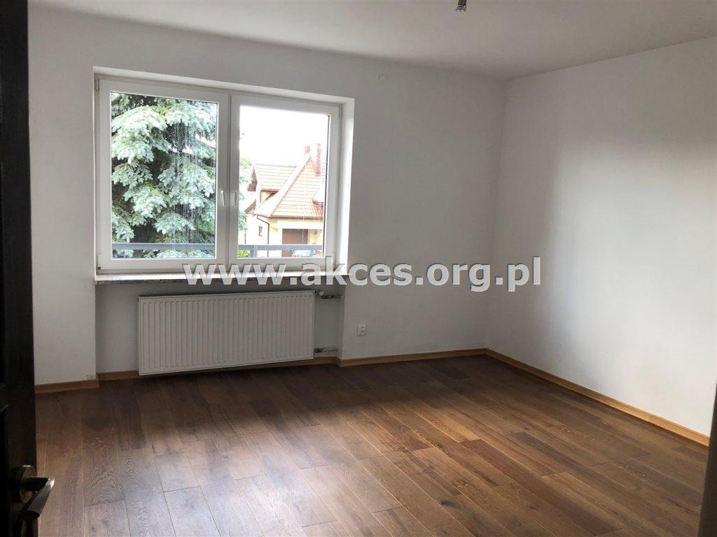 Dom na sprzedaż Karczew, Centrum  300m2 Foto 9