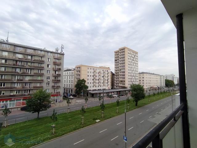Mieszkanie trzypokojowe na sprzedaż Warszawa, Mokotów, Stary Mokotów, Puławska  61m2 Foto 2