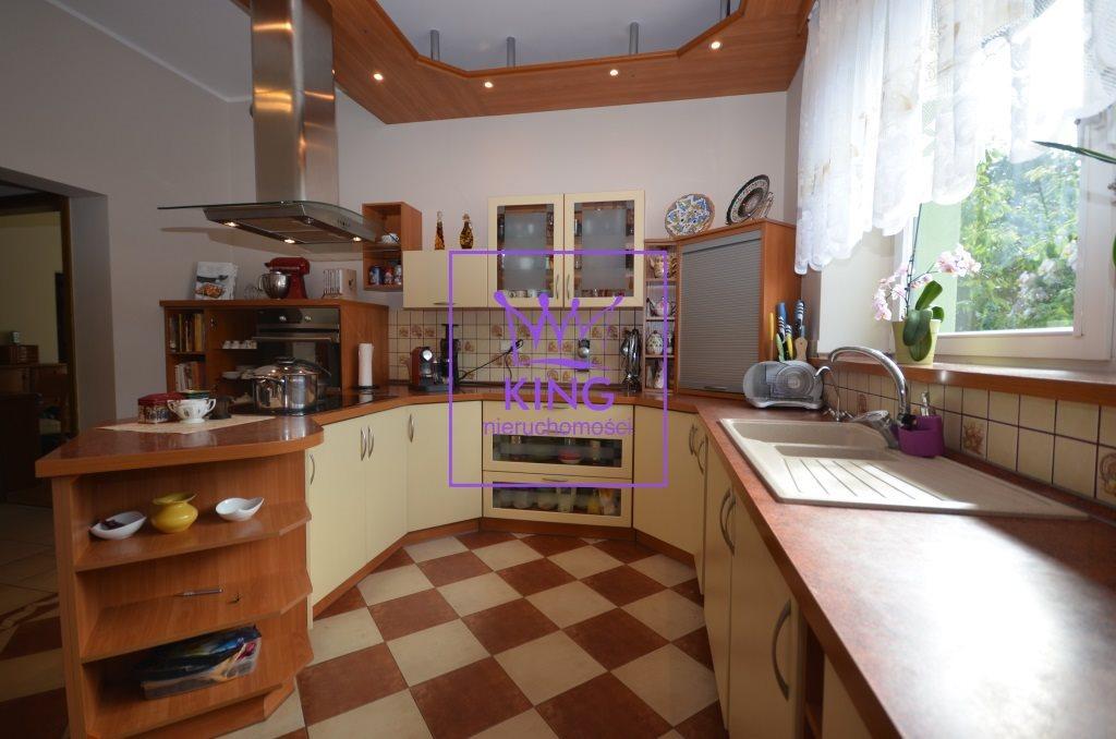 Dom na sprzedaż Szczecin, Mierzyn  800m2 Foto 7