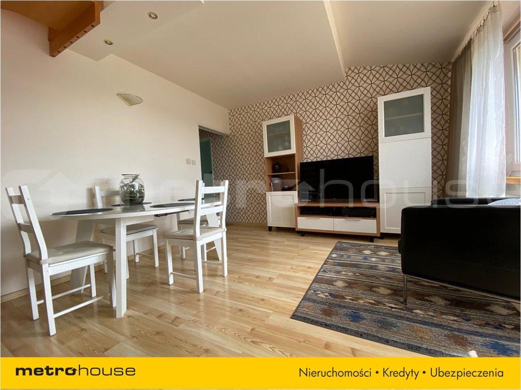 Mieszkanie czteropokojowe  na sprzedaż Pabianice, Bugaj  87m2 Foto 4