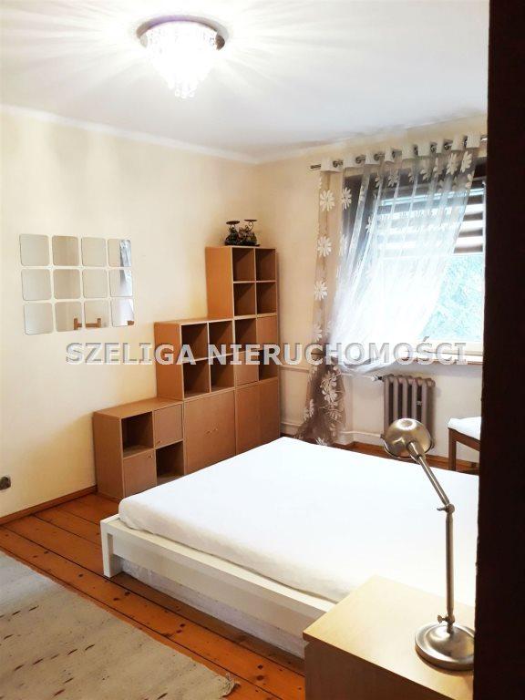 Mieszkanie dwupokojowe na wynajem Gliwice, Centrum, OKOLICE WYSPIAŃSKIEGO, C.O. MIEJSKIE W CZYNSZU  60m2 Foto 3