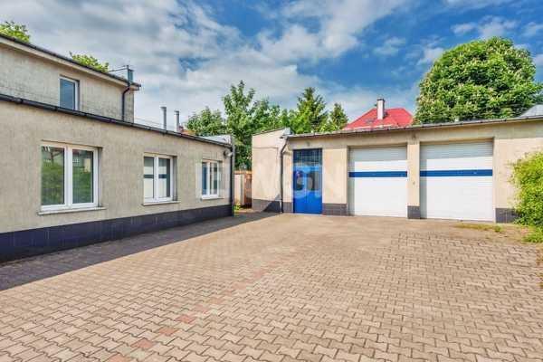 Lokal użytkowy na sprzedaż Nowy Dwór Gdański, Towarowa  685m2 Foto 4