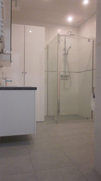 Mieszkanie dwupokojowe na wynajem Szczecin, Grabowo  48m2 Foto 5